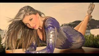 Quiero Fiesta - Angelica Jaramillo (Angel La Juan) YouTube Videos