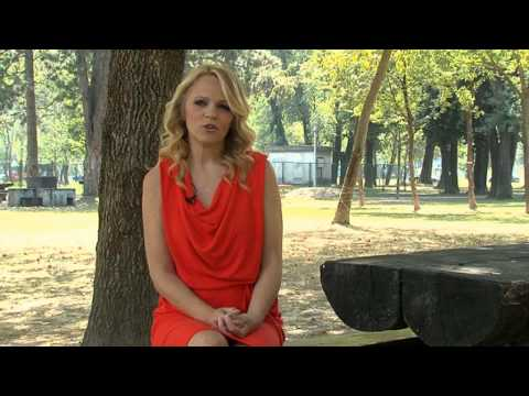 Tajči - ekskluzivni intervju povodom dolaska u Zagreb, kolovoz, 2013.