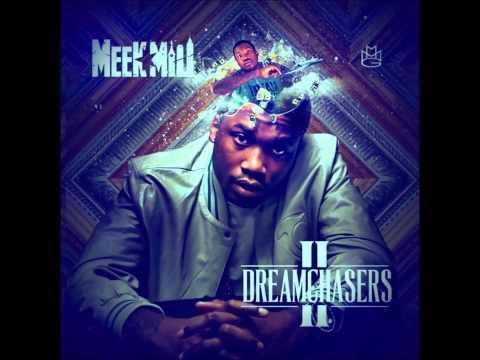 meek mill dc4 free download