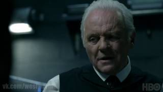 cuts deep episode 8 preview westworld hbo на русском языке
