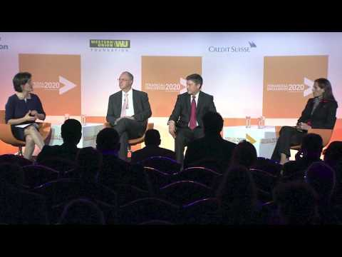 FI2020 Global Forum: Balancing Access & Protection: Lessons Learned from Peru