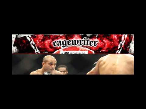 UFC 118: B.J. PENN on career crossroads