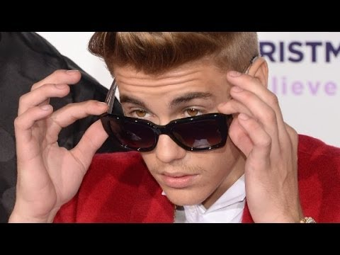 Justin Beiber could face assault charge