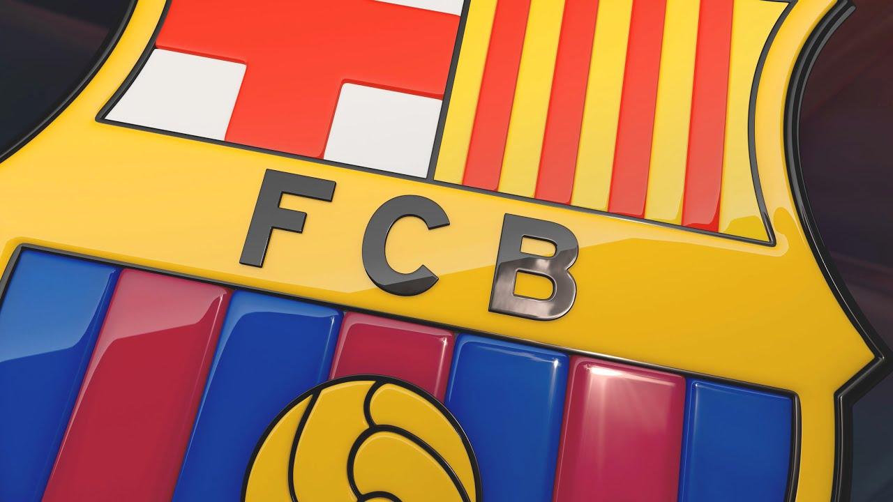 Messi Hd Wallpapers 4k Panasonic 4k Demo Barcelona Fcb Youtube