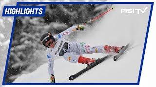 Sofia Goggia rientra ed è seconda a Garmisch