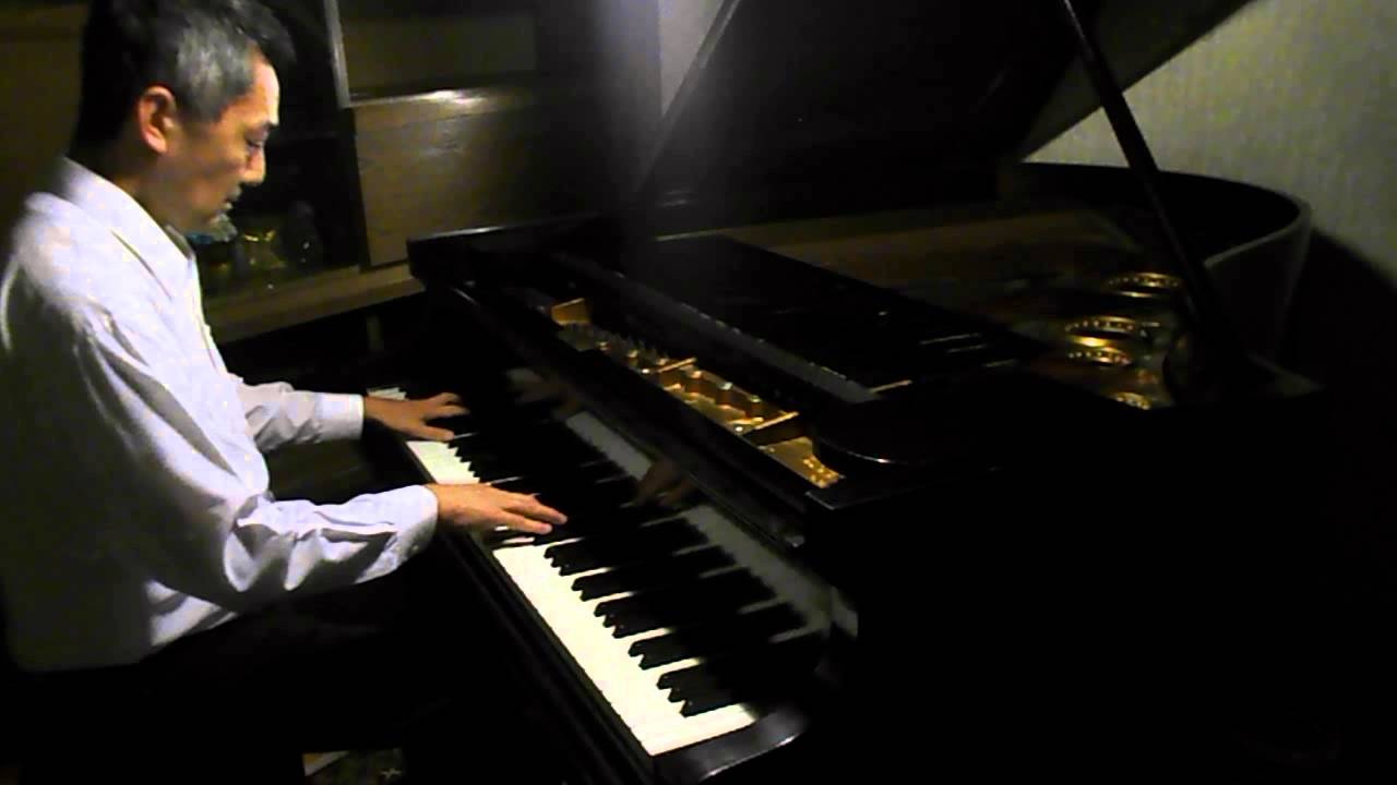 Beethoven Moonlight Sonata 1st Mvt. - Dr. Jae Hyong ...  Beethoven Moonl...