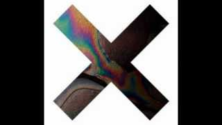 The xx - Missing