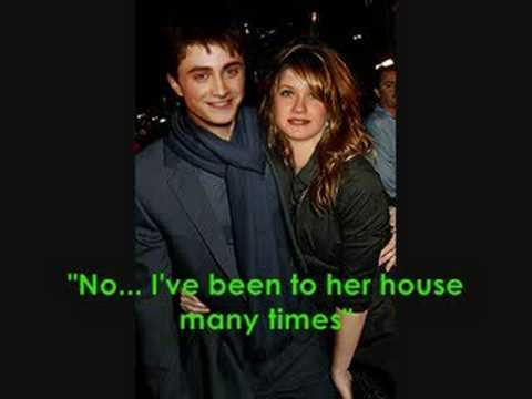 Harry Potter Chatroom S2 Part 12