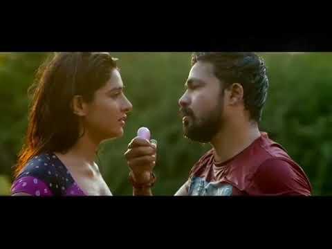 Download Shikari l best movie scene l Marathi movie 2018