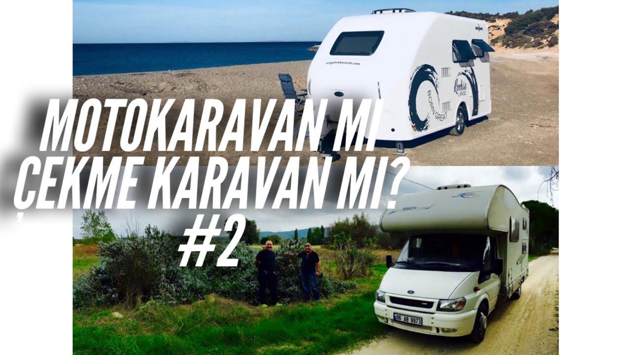 Atık Su Deposu - Kasko - Trafik Sigortası - Otopark Sorunları