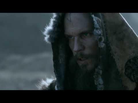 Risultati immagini per viking 5x11 floki