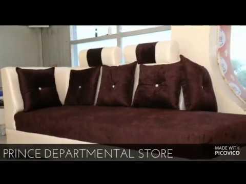 d73c29de1e5e0 PRINCE DEPARTMENTAL STORE Dasuya - YouTube