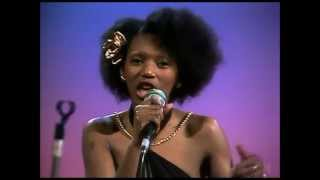Boney M. - Sunny (Official Video) [HD 1080p] Mp3