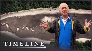 Reservoir Rituals | Time Team (Stone Henge Documentary) | Timeline