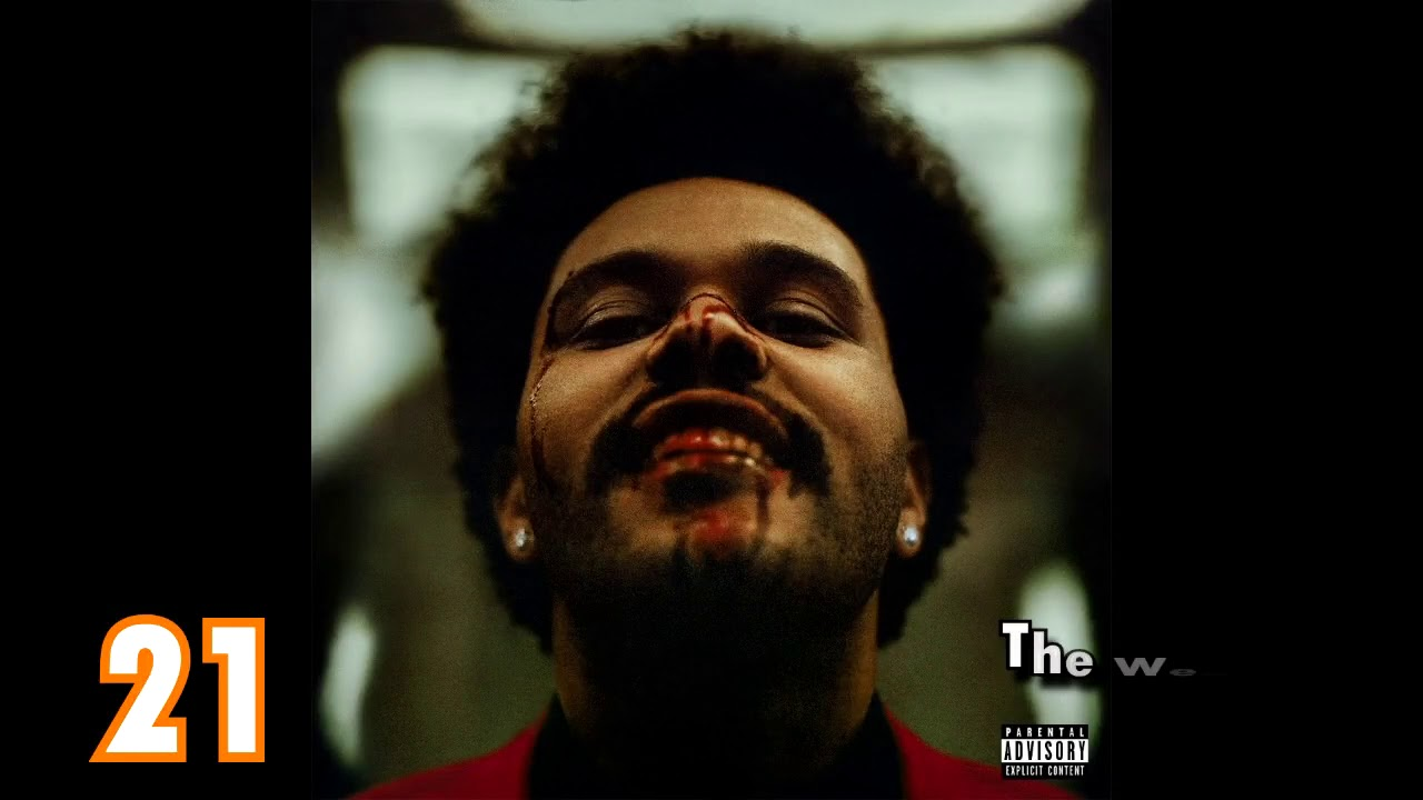 Download Billboard Hot R&B/Hip-Hop Songs - April 4th, 2020   Top 50 Hip-Hop Songs Of The Week