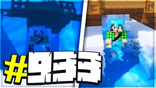 Minecraft ITA - #933 - LA PISCINA PER L'ESTATE