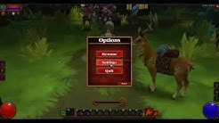 Torchlight 2 Ultimate Leveling Guide: Part 01