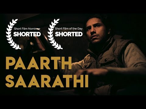 Paarth Saarathi | Short Film of the Day