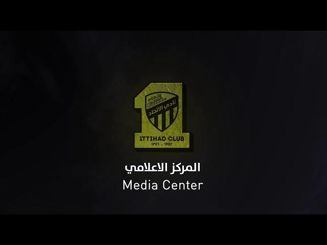 🎥| إدارة النادي تكرم العم عبدالحميد