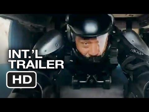 chinese-zodiac-international-trailer-#1-(2012)---jackie-chan-movie-hd