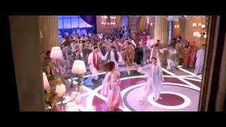 Indischer tanz und musik