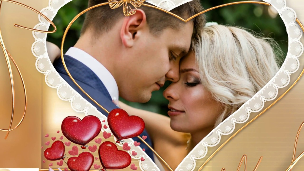 Поздравление с днем бракосочетания крестнику