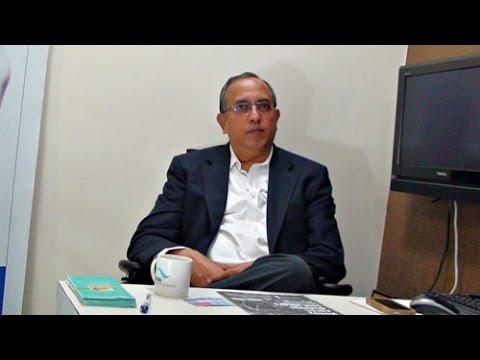 Can bariatric surgery cure type 2 diabetes? Dr Raman Goel explains - Part I