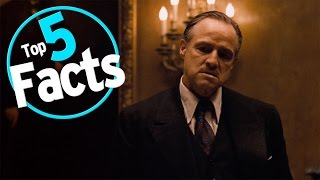 Top 5 Facts About The Mafia