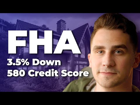 2021 FHA Loan Requirements (NEW And Complete Guide)