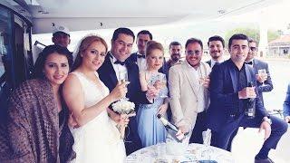 Mevlüde & Utku Düğün Klibi