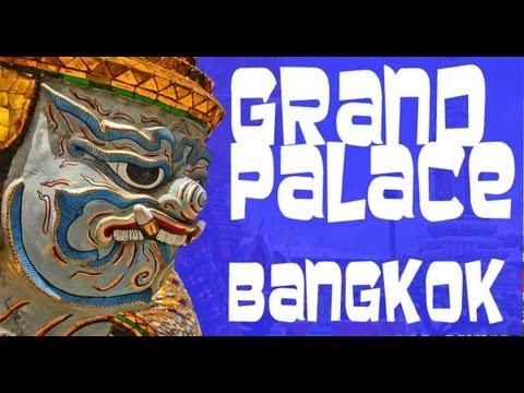 julien calabro visite bangkok. Black Bedroom Furniture Sets. Home Design Ideas