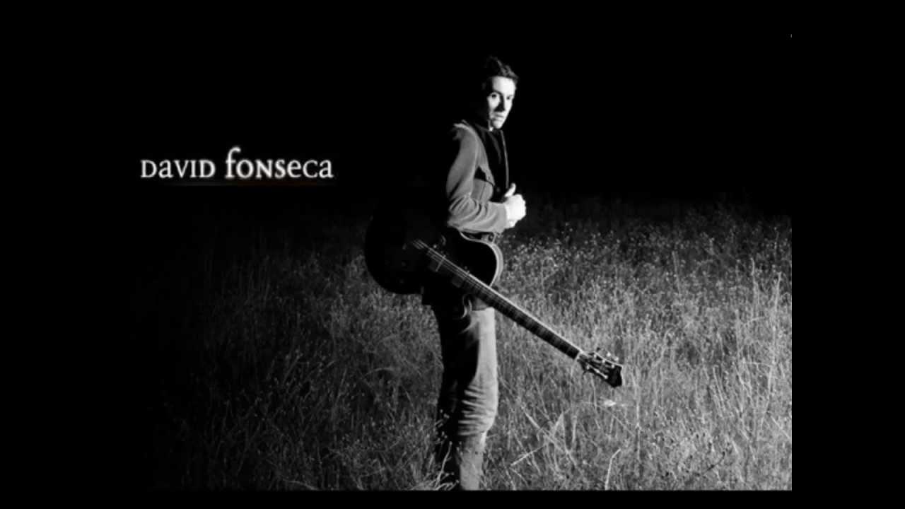 david-fonseca-i-see-the-world-through-you-ana-luisa-simoes