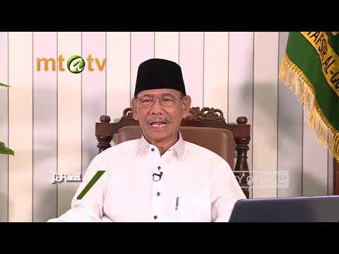 Jihad Pagi - Menjaga Lisan 05/04/2020