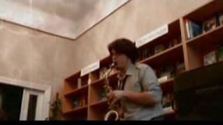 Oleksandr Fraze-Frazenko - Library Music