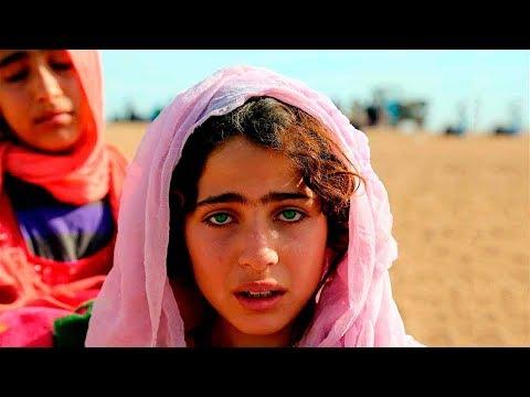 Сирия последняя деревня