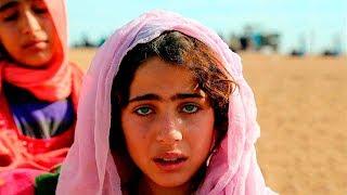 Язык Христа остался только здесь жизнь людей сегодня Сирия Маалюля