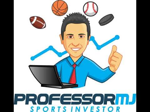 TSI 015: Sportsbook Review of Sports Interaction