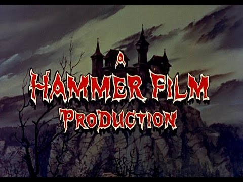 Hammer Horror Collection (Additions)