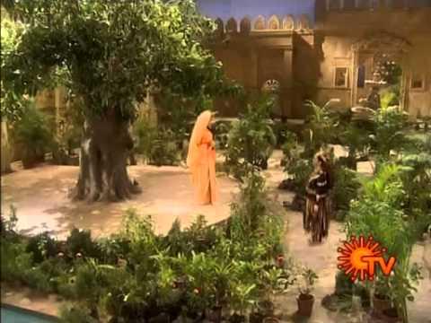 Ramayanam Episode 81