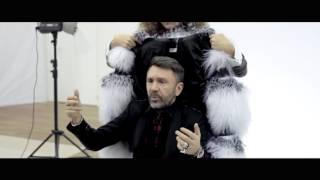 SOBAKATV: Сергей Шнуров для «Собака.ru» рассуждает о современных художниках