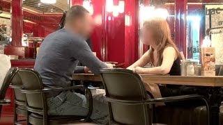 Женский пикап: тренинг в реальных условиях(Современные методы практической психологии позволяют успешно знакомиться с мужчинами за считанные минуты..., 2014-03-05T14:45:53.000Z)