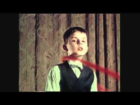 STEFAN GWILDIS - Spiel das Lied in Dir (Musikvideo 2012)