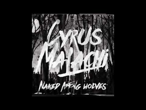 Cyrus Malachi - Window To Oblivion
