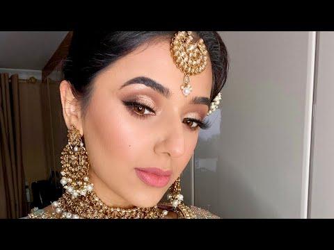 pakistani-wedding-glam-grwm-|-annam-ahmad