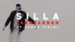 Silla feat. Karen Firlej - Tarnfarben (Official Video)