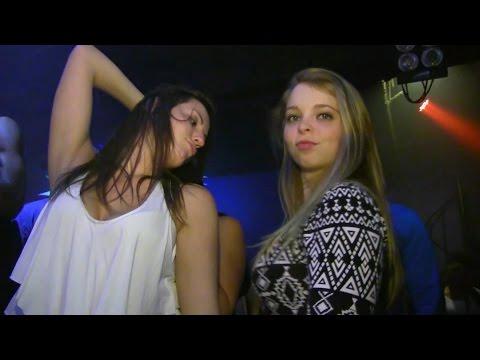 Saturday Night Club Dance Mix 2