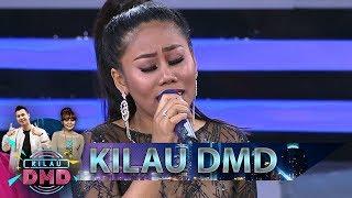 Download Video Evi Masamba Suaranya Keren Banget Saat Contohin Nyanyi ke Imas - Kilau DMD (13/3) MP3 3GP MP4