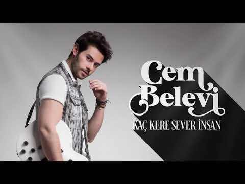 Cem Belevi \