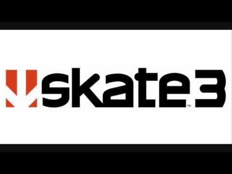 Skate 3 Soundtrack - Put On.mp4