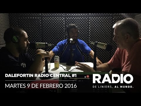 dalefortín RADIO #71